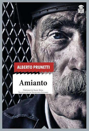 amianto_0.jpg