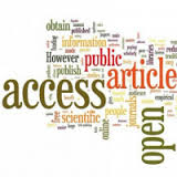Open Access in Antropology and Beyond