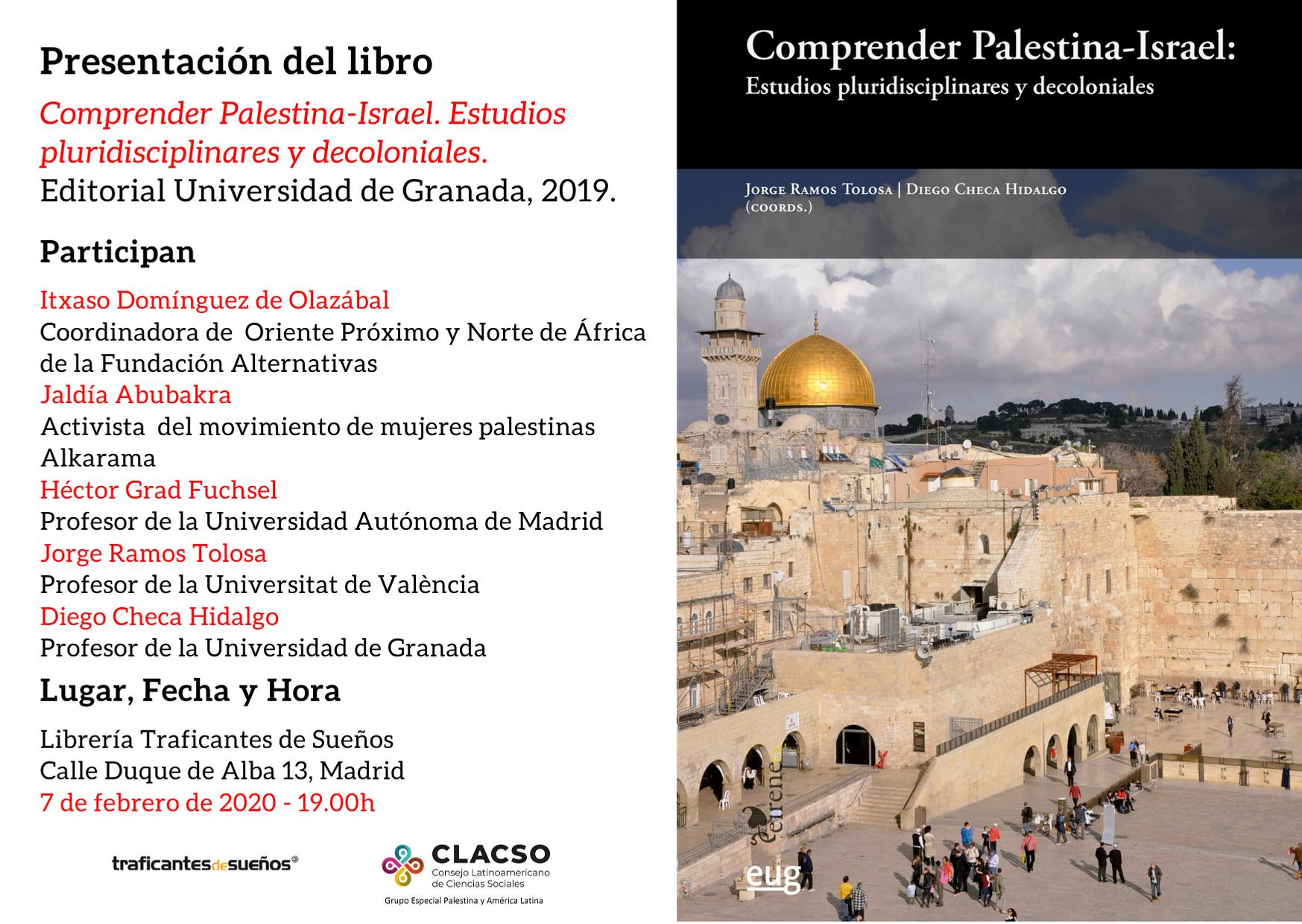 03_Presentación Madrid 2020_7 Feb.png