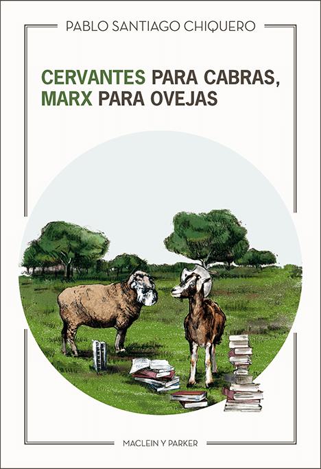 marx.png