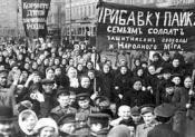 Revolucion febrero 17