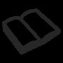 small_libro abierto.png