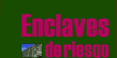 Portada Enclaves