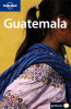 Imagen de cubierta: GUATEMALA 3
