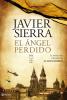 Imagen de cubierta: EL ANGEL PERDIDO
