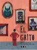 Imagen de cubierta: EL GRITO
