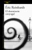 Imagen de cubierta: EL DORMITORIO CONYUGAL