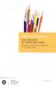 Imagen de cubierta: UNA EDUCACION DE CALIDAD PARA TODOS