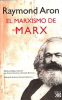 Imagen de cubierta: EL MARXISMO DE MARX