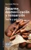 Imagen de cubierta: DESARME, DESMOVILIZACIÓN Y REINSERCIÓN