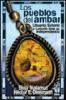 Imagen de cubierta: LOS PUEBLOS DEL AMBAR