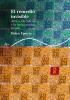 Imagen de cubierta: EL REMEDIO INVISIBLE: ÁFRICA, OCCIDENTE Y LA LUCHA CONTRA EL SIDA