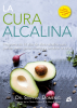 Imagen de cubierta: LA CURA ALCALINA
