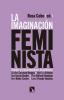 Imagen de cubierta: LA IMAGINACIÓN FEMINISTA