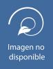 Imagen de cubierta: LOS OKUPANTES
