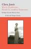 Imagen de cubierta: MARIA ZAMBRANO. DESDE LA SOMBRA LLAMEANTE