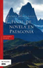 Imagen de cubierta: FINAL DE NOVELA EN PATAGONIA