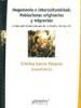 Imagen de cubierta: HEGEMONIA E INTERCULTURALIDAD. POBLACIONES ORIGINARIAS Y MIGRANTES.