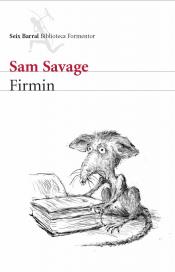Imagen de cubierta: FIRMIN