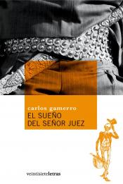 Imagen de cubierta: SEXTO SUEÑO