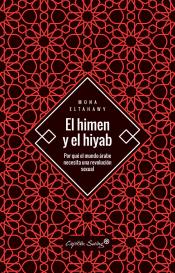Imagen de cubierta: EL HIMEN Y EL HIYAB