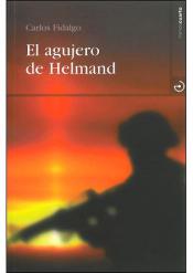 Imagen de cubierta: EL AGUJERO DE HELMAND