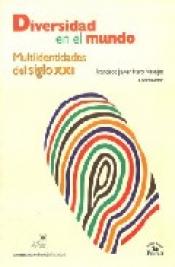 Imagen de cubierta: DIVERSIDAD EN EL MUNDO