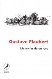 Imagen de cubierta: MEMORIAS DE UN LOCO