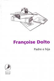 Imagen de cubierta: PADRE E HIJA