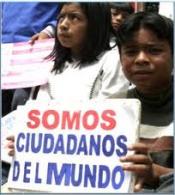 """Imagen """"Migraciones"""""""