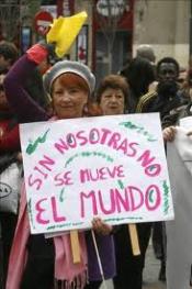 Imagen curso feminismos