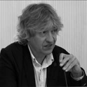 """""""La lectura es hoy un ejercicio eminentemente político y colectivo"""""""