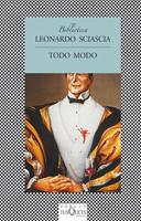 Imagen de cubierta: TODO MODO