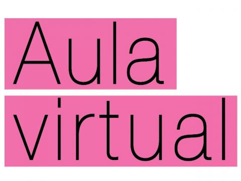 Aula Virtual Fundación de los comunes