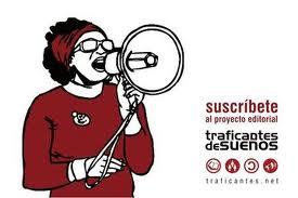 Tarjeta suscripción TdS
